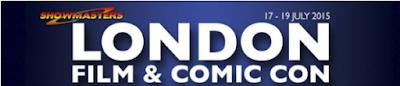 lfcc comic con logo