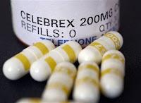 prospect medicament celebrex