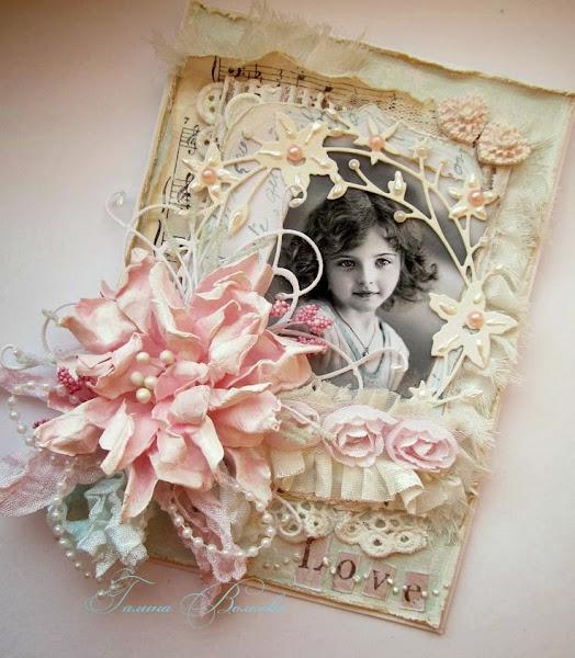 Marcos para Fotos con variedad de materiales