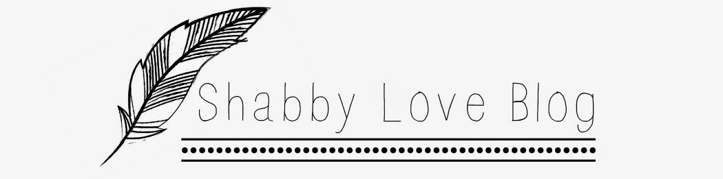Shabby Love