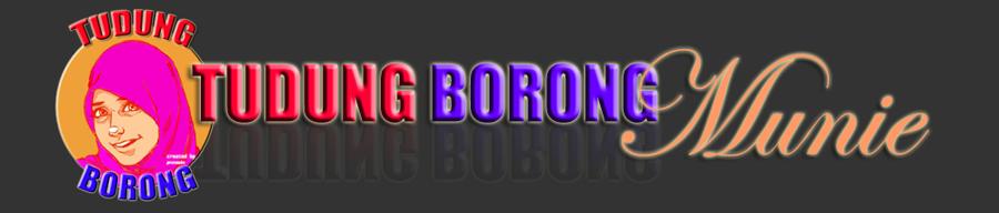 Tudung Borong Munie