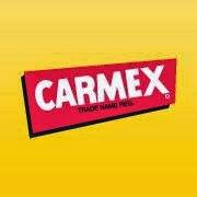 Carmex España
