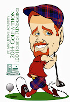 2014 SAA Golf-a-thon