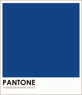 Pantone: Tendencias y Colores (II)