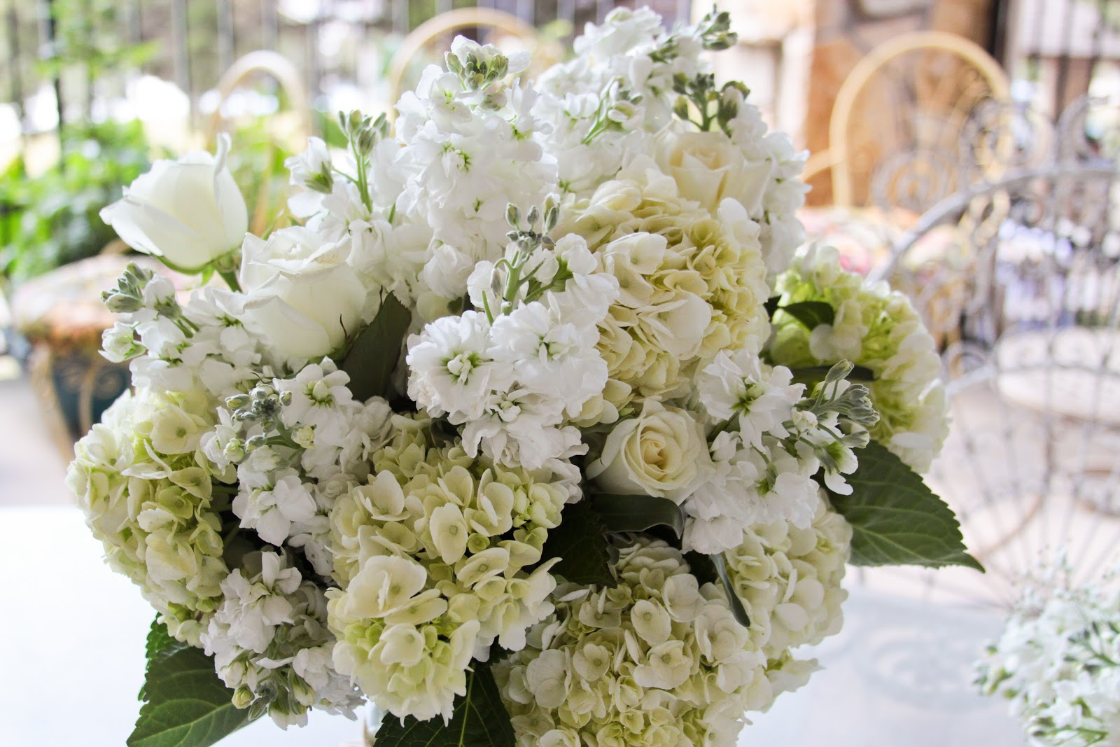 Costco Flowers Wedding 1 Stunning Use Your Words Little