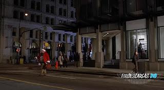 Descargar Santa Paws En Busca de Santa Claus DVDRip Español Latino
