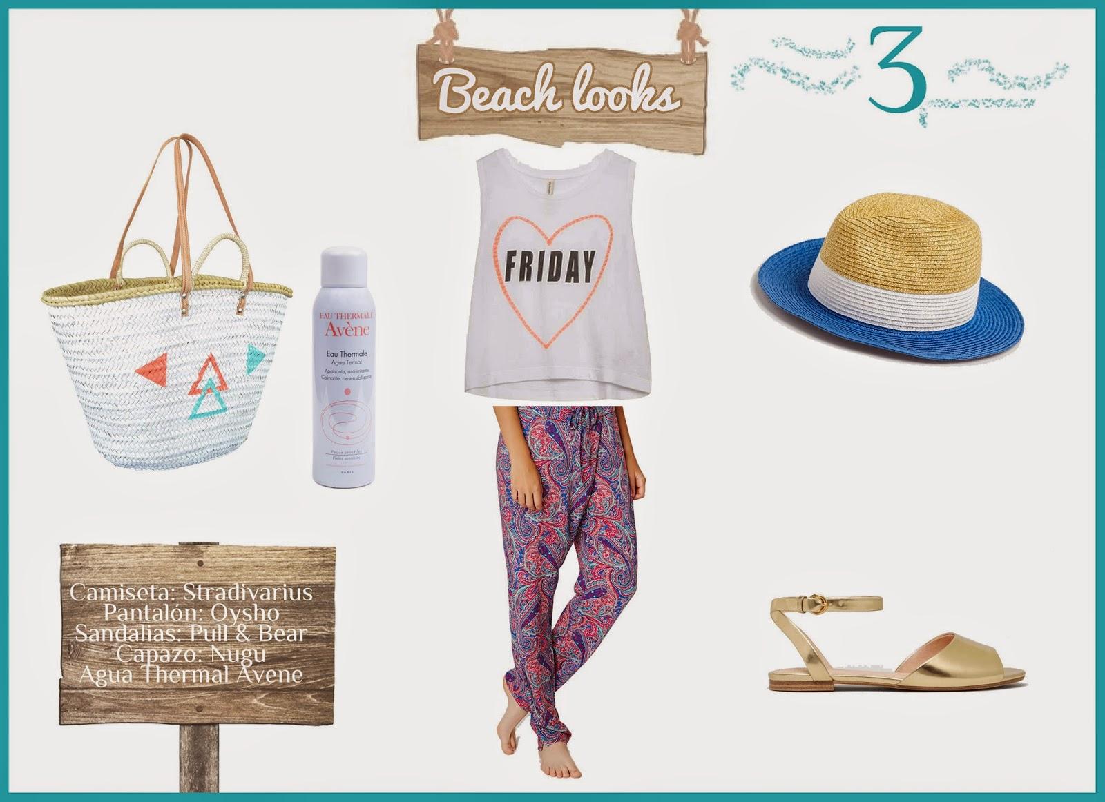 photo-opciones-looks-playa-2014-sombreros_oysho