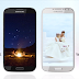 TechDroid Exclusive: Samsung Galaxy S4 Arriving in India Soon