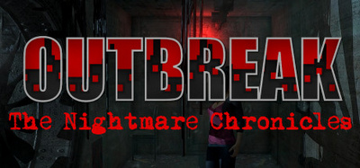 Outbreak The Nightmare Chronicles Complete Edition-PLAZA