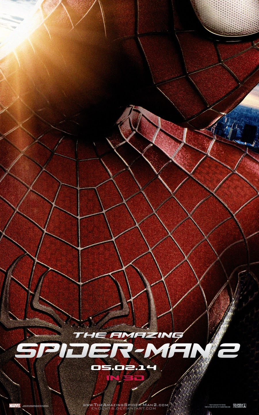 spider man amazing poster download torrent watch free online movie