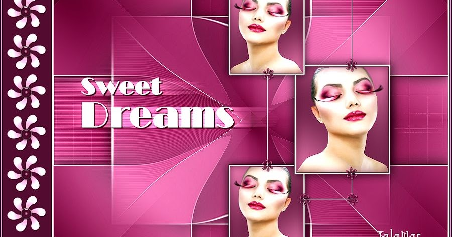 Sweet Dreams Property Inc Phone Number Coppell