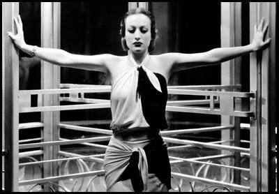 Joan Crawford en Gran Hotel