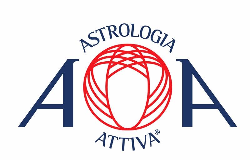 Активная Астрология