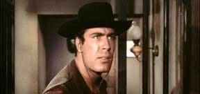 Rick Horn (Richard Hornsbeck)