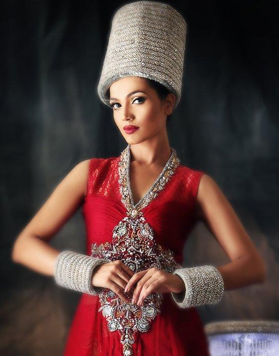 180904 191407390880932 138959319459073 521483 4232185 n Brides By Zahra Ahmed