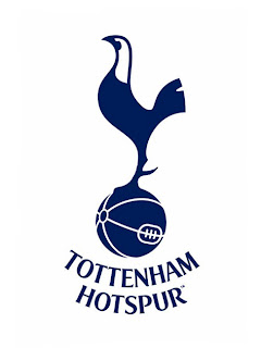 http://3.bp.blogspot.com/-xZlxtHdnPRM/TZIp1XO5GUI/AAAAAAAAAUo/bsQqduAvmZY/s320/tottenham-hotspur-logo.jpg