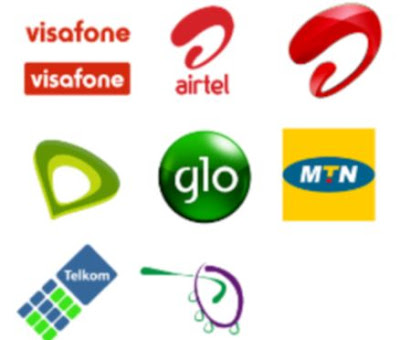 ncc fines mtn glo