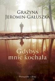 http://lubimyczytac.pl/ksiazka/178837/gdybys-mnie-kochala