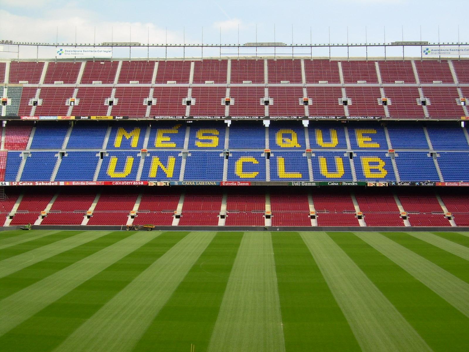 Global Underground 023 Barcelona James Lavelle Cd 2