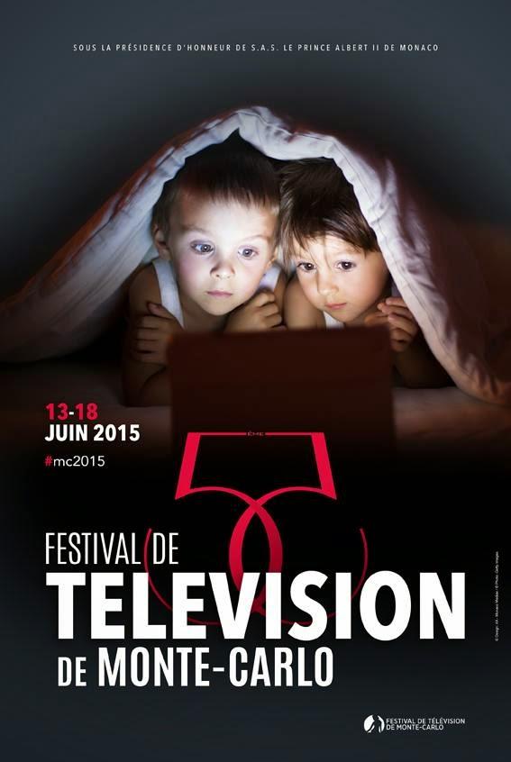 festival de t 233 l 233 vision de monte carlo 2015 gt les invit 233 s continuent 224 s annoncer programme