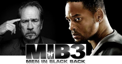 MIB-3.jpg