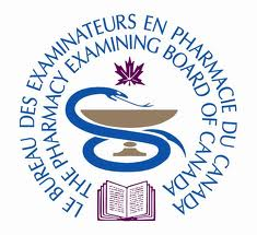 The Pharmacy Examining Board of Canada (PEBC) is the national certification body for the pharmacy profession in Canada.