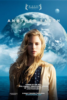 Watch Another Earth (2011) movie free online