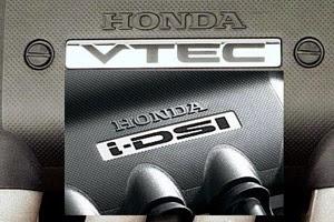 Penjelasan Mengenai Kode Mesin Honda