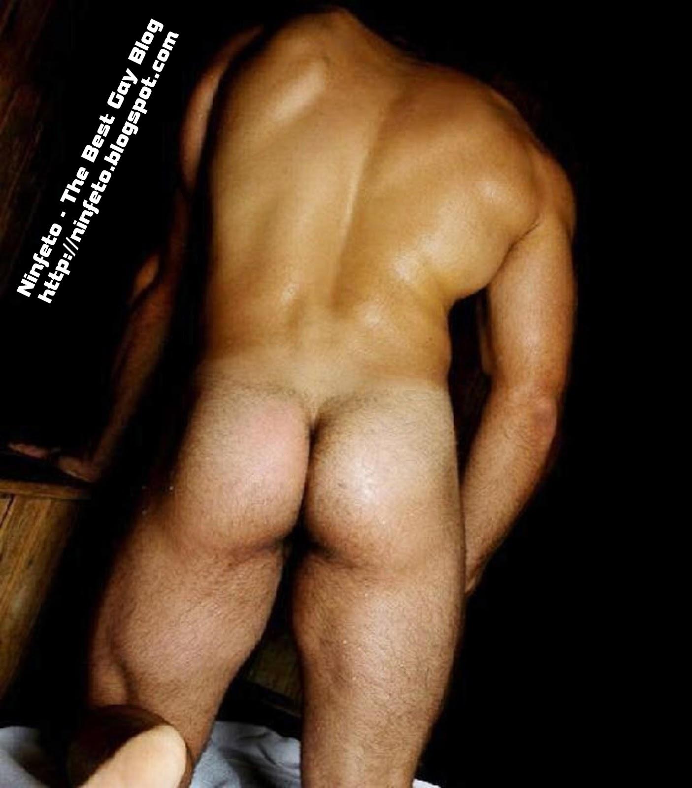 Bbw butt dailymotion