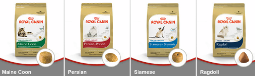 http://www.tkqlhce.com/click-3278587-10998556?url=http%3A%2F%2Fwww.petfooddirect.com%2FShop%2FRoyal-Canin-Try-a-Bag