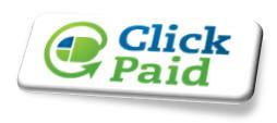 Panduan Lengkap Clickpaid.com
