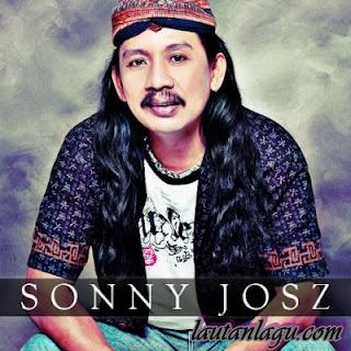 Sonny+Josz+ +Alamat+Palsu+ +Campursari Free Download Mp3 Lagu Sonny Josz   Alamat Palsu   Campursari