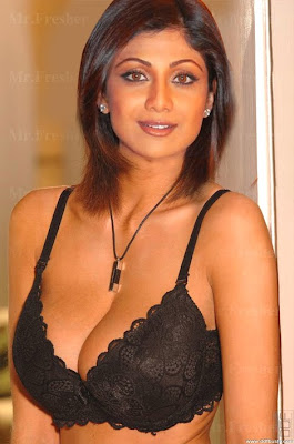Bollywood News Picture: Shilpa Shetty nude & Jiah khan nude