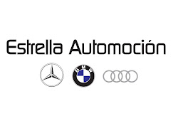 ESRELLA AUTOMOCIÓN EXPRESS