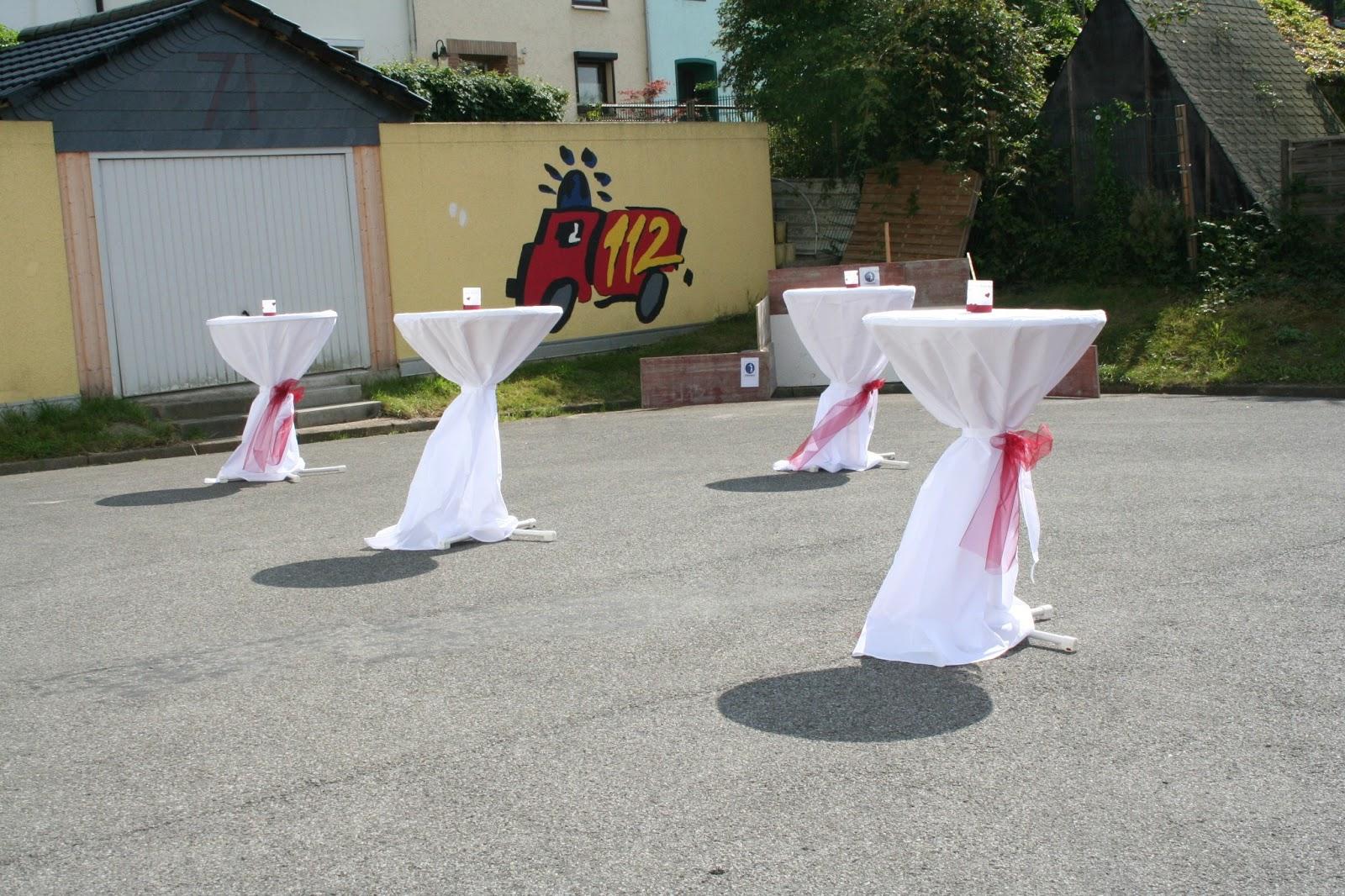 Hochzeit - Trauspruch Stempel von Stampin Up