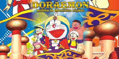 http://dramacartoon.blogspot.com/2014/03/doraemon-in-nobitas-great-adventure-in.html