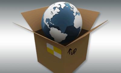 Freight Forwarding Enterprise