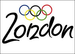 Hasil Pertandingan Olimpiade London 2012