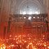 Ο (συνεχής) διωγμός των χριστιανών! - Στοχοποιούνται πιο πολύ από κάθε άλλο σώμα πιστών...