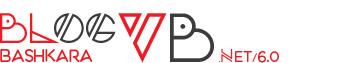 Blog VB Bashkara