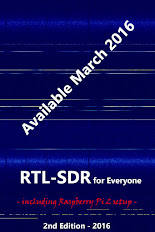 RTL-SDR Guide