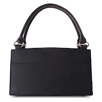  Miche Classic Base Bag in Black, Brown or White