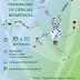 Congresso Paranaense de Ciências Biomédicas