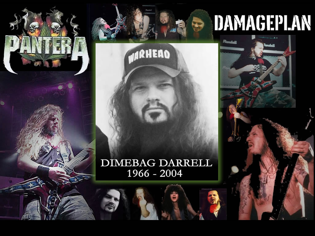 http://3.bp.blogspot.com/-x_1zaFgnjIE/UL_H15_pt4I/AAAAAAAAY9M/7NM7wGFQYRM/s1600/Horns+Up+Rocks+Dimebag+Darrell+Rest+In+Peace.jpg