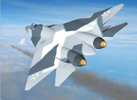 Kian banyak pesawat masuk NKRI tanpa izin. Tanya kenapa?