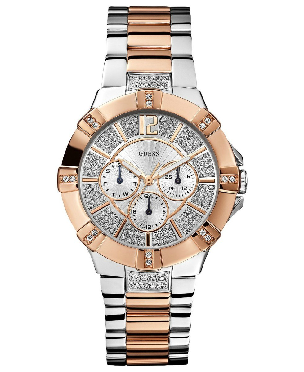 Guess Watch For Women 2016