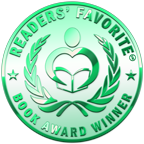 Great Britain's Royal Tombs is named an honorable mention in the 2013 Readers Favorite Book Awards