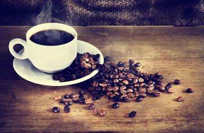 Prepare-se: Escassez mundial de café é inevitável