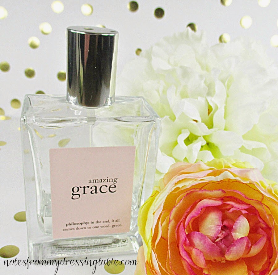 Your Favorite Perfume Cologne: My Favorite Fragrances... At The Moment