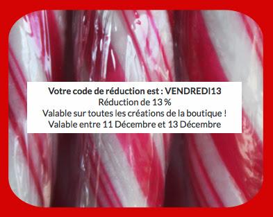 http://www.alittlemarket.com/boutique/roz_redvolt-18003.html